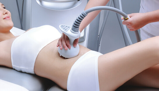 body contouring marie france