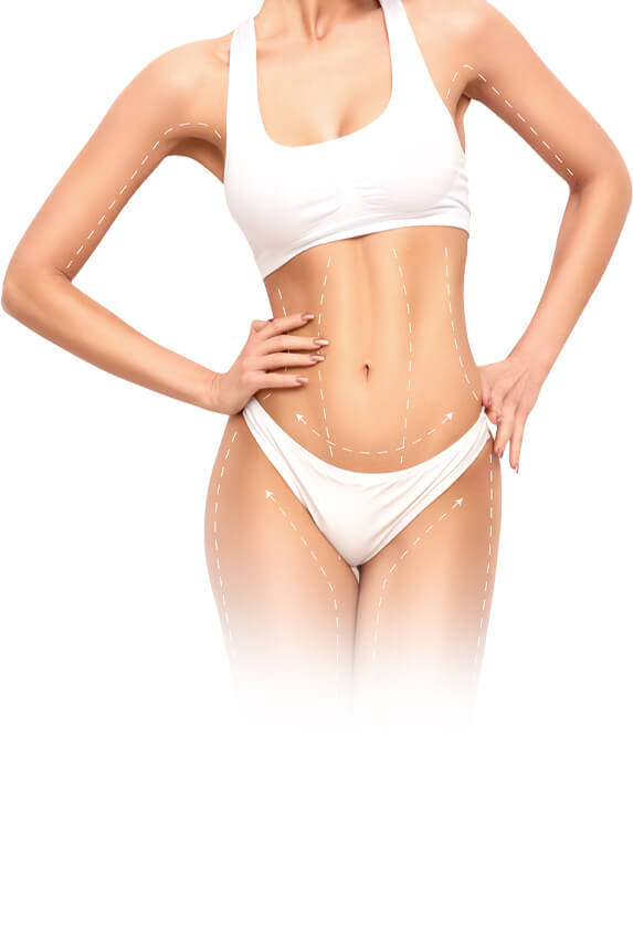 skin tightening services marie france
