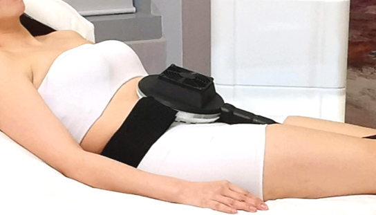 plasti dermi treatment used for fat loss