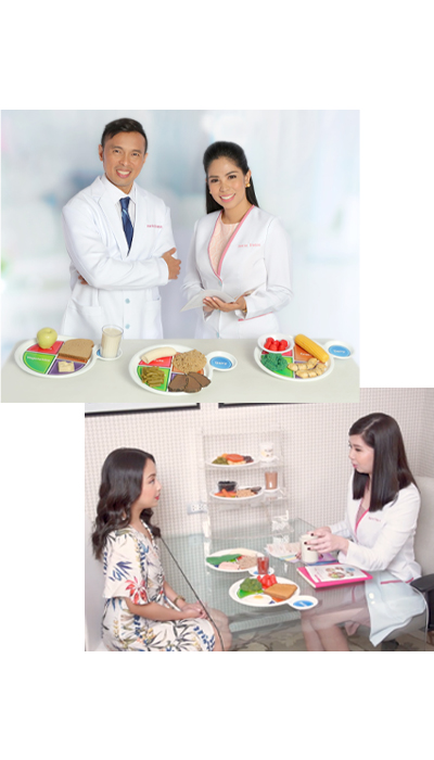Professionals offering fat reduction service Philippines