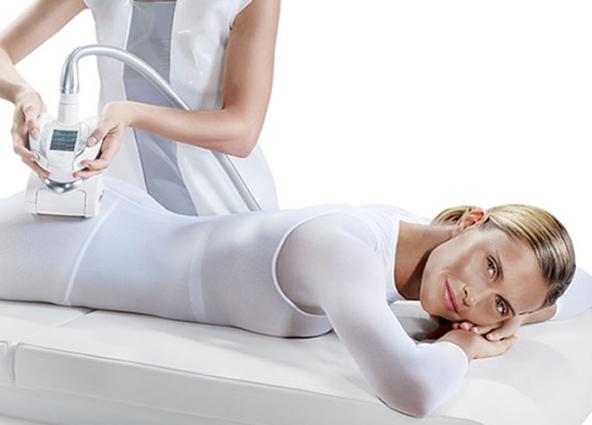 non invasive laser lipo procedure