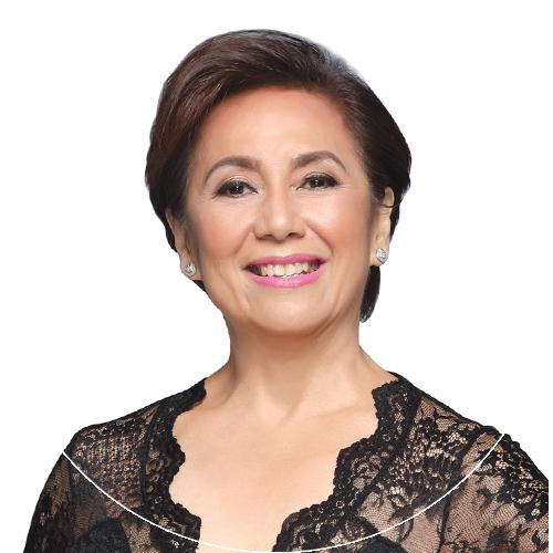 Susan Mendoza