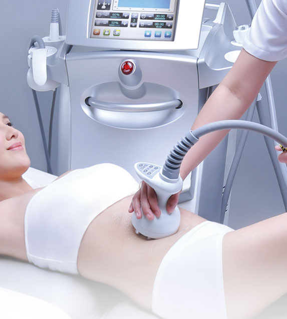thermo magnetic pulse treatment marie france